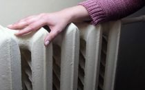 Нормы и оптимальные значения температуры теплоносителя