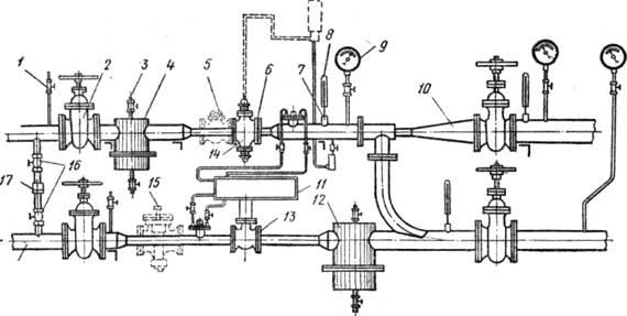Теплообменник тепловой узел Паяный теплообменник Alfa Laval CB110-54M Новотроицк